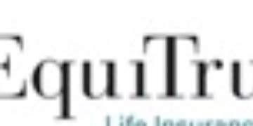 Equitrust life insurance company, west des moines, ia. Passed CFA Level I jobs | page 2