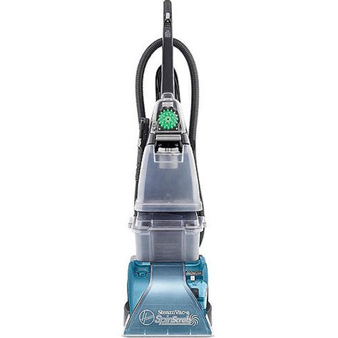 Steamvac Carpet Washer With Clean Surge hoover f5914900 steamvac carpet washer with clean surge