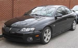 File 2004 Pontiac Gto 2 -- 02-26-2010 Jpg