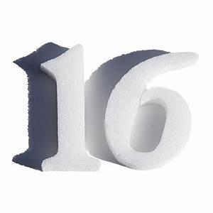 florist styrofoam wholesale styrofoam alphabet letters With styrofoam alphabet letters