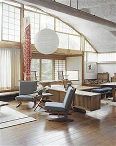 1000 images about george nakashima on pinterest george With interior decorators george