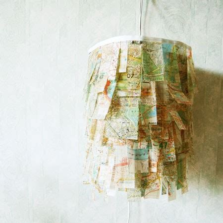 Recycling Und Upcycling Inspirationen by The Garbage On What Quot Upcycling Quot Means L Inspiration