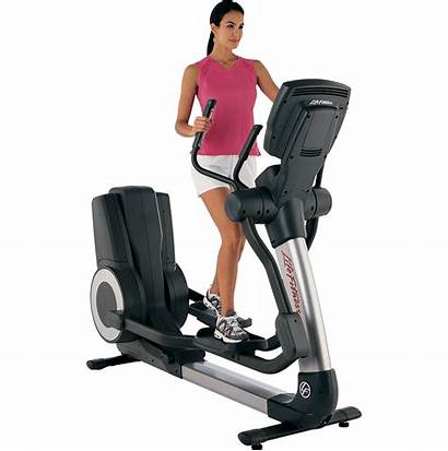 Fitness Gym Equipment Equipments Latest Exercise Treadmill