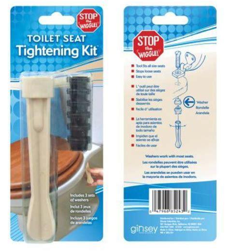 bathtub refinishing kit menards toilet seat tightening kit at menards 174