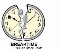 Breaktime Illustrations and Stock Art. 400 Breaktime ...