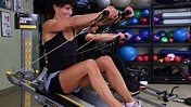 """Total Gym Challenge: """"The Workouts"""" - Total Gym Pulse ..."""