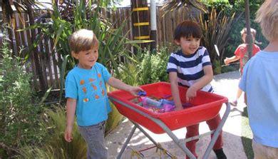 colonial house preschool 187 programs 667 | img 7743