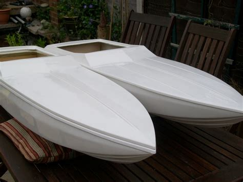 Rc Gas Boat Hulls For Sale by New Apache And Navaho Hulls 58 Quot Modelgasboats