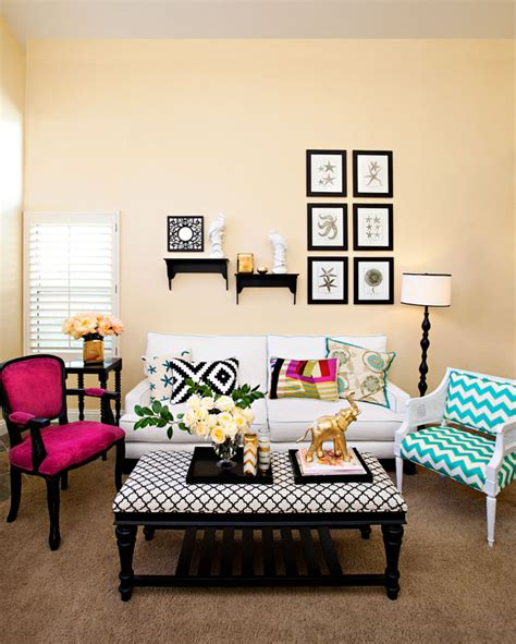 picture yourself in a living room best do it yourself living room san diego california