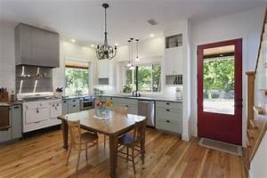 farmhouse kitchen farmhouse kitchen austin by With kitchen colors with white cabinets with zebra print candle holders