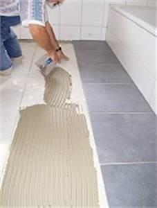 Bodenplatte Betonieren Kosten : haus bauen betonplatte gieen kosten ~ Whattoseeinmadrid.com Haus und Dekorationen