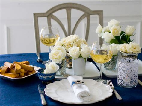 dinner table decorations for dinner parties host an elegant dinner party with these party planning