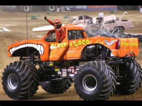 monster trucks you tube videos monster trucks youtube