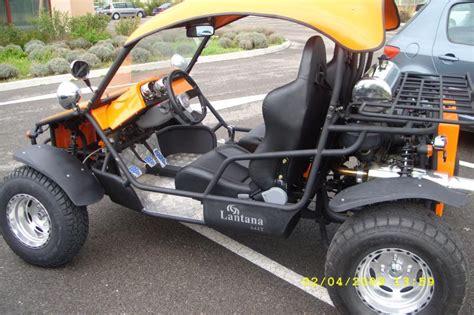 bureau martigues troc echange buggy 650 cabriolet homologué route