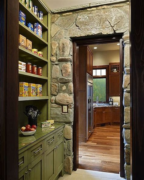 barn kitchen cabinets 10 images about rustic pantry idea s on 4319