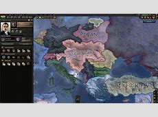 Buy Hearts of Iron IV Death or Dishonor Steam