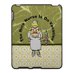 Funny Dialysis Nurse Cartoon