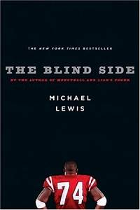 Eating Disorders: The Blind Side Book Summary