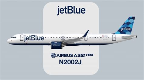 jetblue aneo nj concepts gallery airline