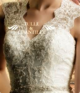 lace country wedding dresses tulle chantilly rustic wedding dresses inspiration tulle chantilly wedding