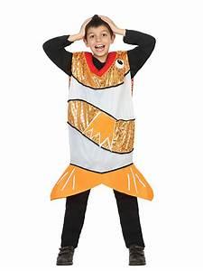Kostüm Fisch Kind : glitzerndes fisch kost m f r damen kost me f r kinder und g nstige faschingskost me vegaoo ~ Buech-reservation.com Haus und Dekorationen