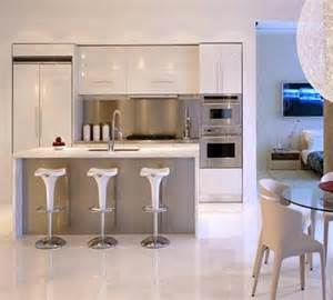 home decorating ideas for small kitchens table bed kitchen furniture home design ideas for the small kitchen