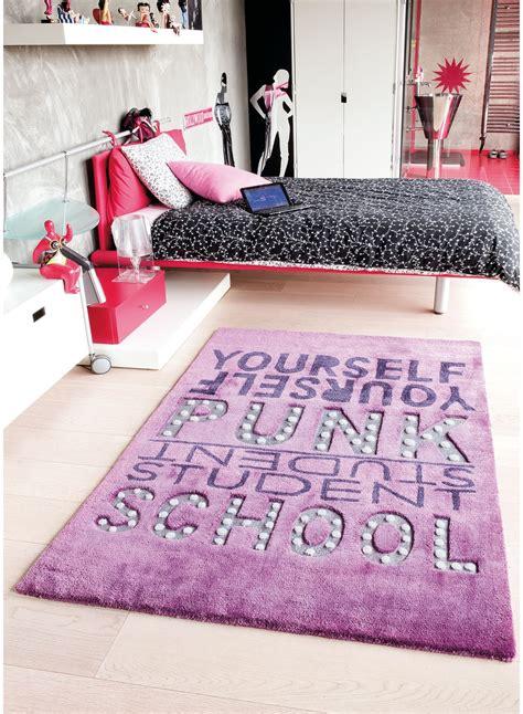 les tapis de chambre a coucher buz in des tapis design pas chers pour le plaisir des
