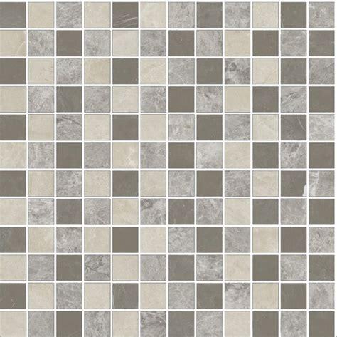 Fliesen Mit Struktur by Mosaic Square Structure 12x12 Type A