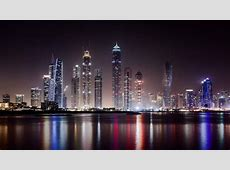 Wallpapers Dubai City Images Wallpaper And Free Download