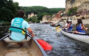 Carnet Sud Ouest : carnet de route en dordogne on prend les ch teaux la ~ Dode.kayakingforconservation.com Idées de Décoration