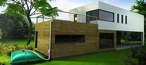 eau de pluie augmentez le volume guide de la maison With pourquoi l eau de la piscine est verte 11 les plantes alliees du confort de la maison guide de la