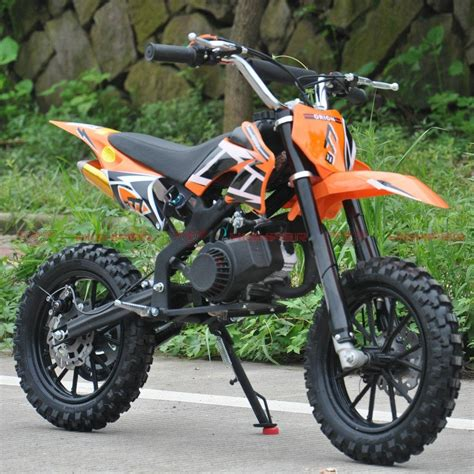 mini cross bike cc db china manufacturer dirt bike dirt