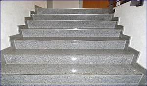 Treppen Aus Polen Preise : treppen fliesen granit hauptdesign ~ A.2002-acura-tl-radio.info Haus und Dekorationen