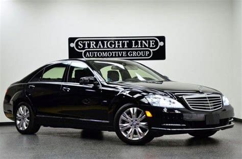 Explore specific classes and models, and compare features and pricing. Purchase used 2010 Mercedes Benz S400 V6 Hybrid, P2, Distronic, Blk/Blk in Dallas, Texas, United ...