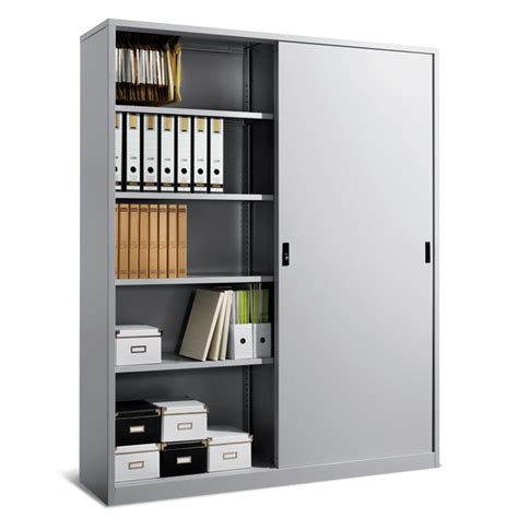 Cupboard Sliding Door Systems by Products Storages Cupboard Qubicles Office Systems
