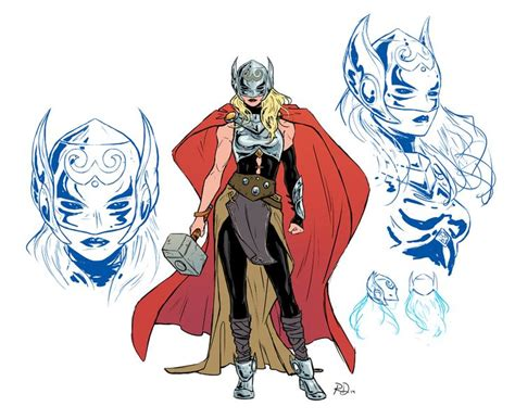 thor all new vs wonder woman new 52 battles comic vine