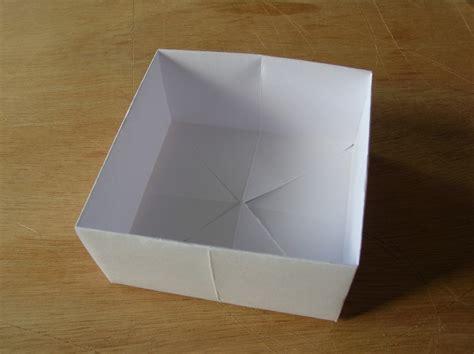 fabriquer des boites en papier 8 boite sapin de noel sedgu