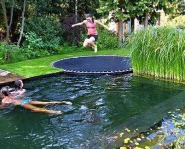 Ideen Für Garten by Diese Familie Versteckt Etwas Geniales In Ihrem Garten