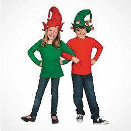 Christmas Costumes Christmas Costume Accessories Santa