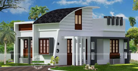 home design for 2017 kerala house designs and floor plans 2017 escortsea