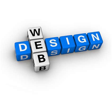 portland web design portland seo pros