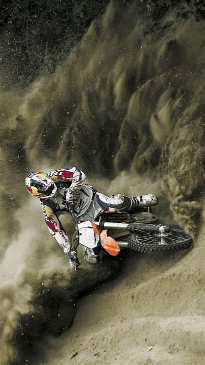Ktm Iphone Mx Motocross Redbull Jump Motorcycles