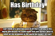 Happy work anniversary memes imgflip. 16 best Work Anniversary images on Pinterest   Funny ...