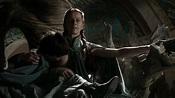 TV Review/Photos: GAME OF THRONES: Season 1, Episode 5 ...