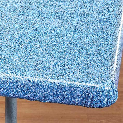 granite elasticized banquet table cover kitchen walter