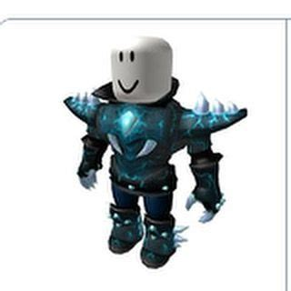 roblox images  pinterest avatar brochures