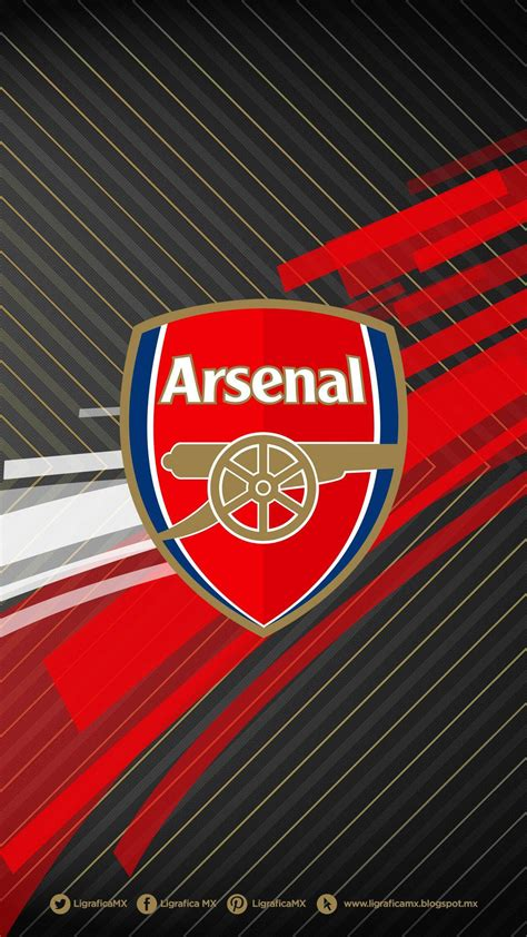 Premier League Arsenal Wallpapers - Wallpaper Cave