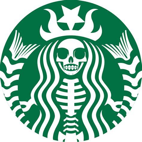 converse all the joker black starbucks logo on behance