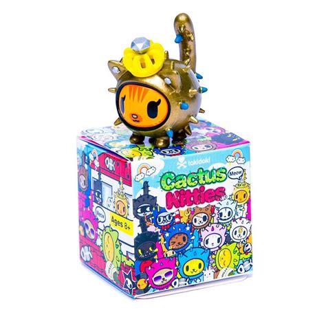 blind box toys tokidoki blind boxes unicornos frenzies tokidoki toys