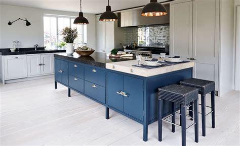 9 Stylish Shaker Kitchen Design Ideas  Real Homes